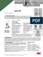 3M FireDam 200_PDS_4391-2