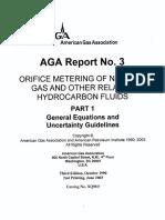 AGA 3 PART1.pdf