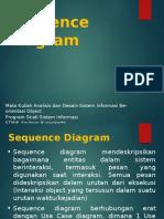 3_uml-sequence-diagram.pptx