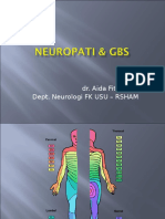 K34-neuropati-gbs