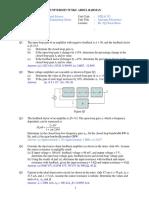 T1_Feedback.pdf