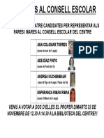MD0402 Cartell Candidats Pares 16