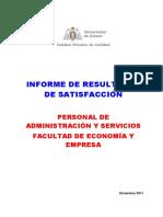 2012-Encuentas satisfaccion PAS.pdf