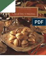 Le Cordon Bleu Galletas y Pastas.pdf