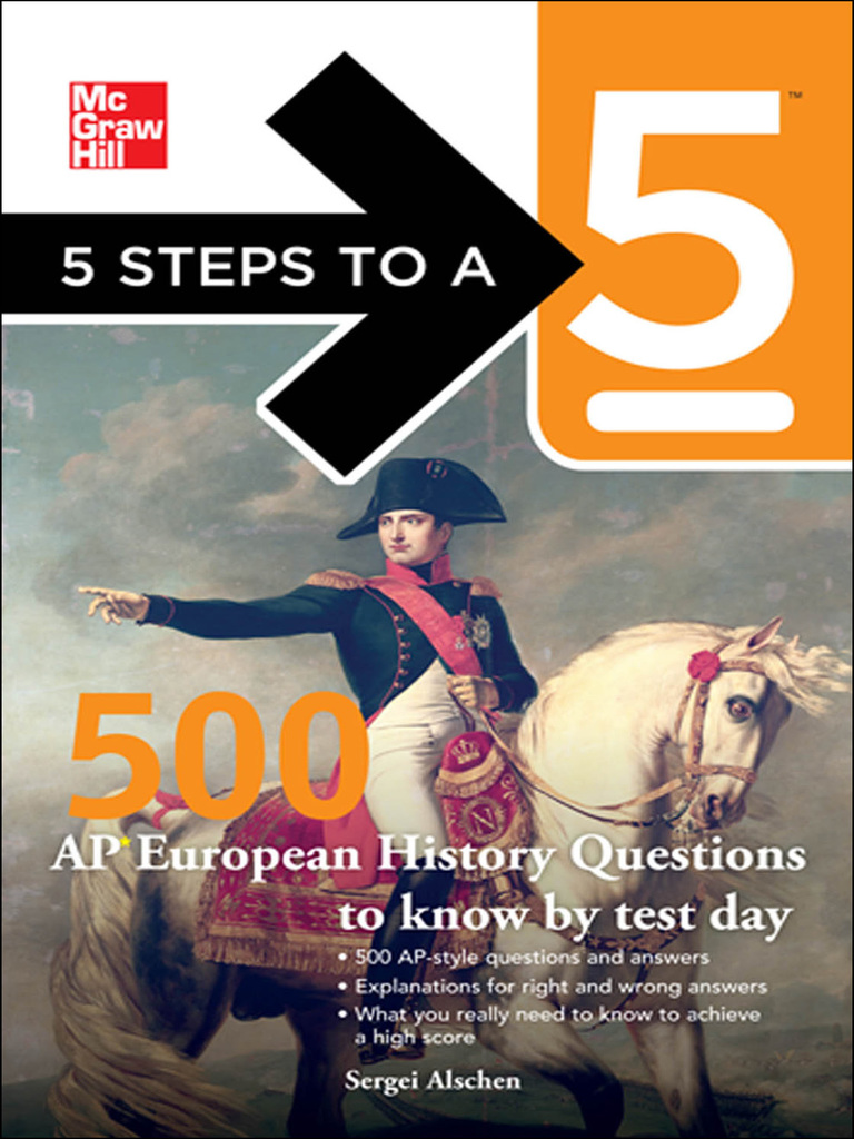 5 steps to a 5 sergei alschenthomas a editor evangelist 500 ap 5 steps to a 5 sergei alschenthomas a editor evangelist 500 ap european history questions to know by test day mcgraw hill professionalmcgraw hill fandeluxe Choice Image