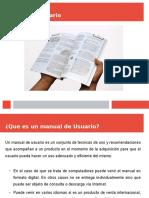 Manual Usuario Instalación