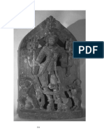 An_Important_Hoysala_Sculpture_of_Shiva.pdf