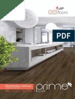Catalogo Gs Floors