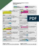 CT - Calendario Academico 2016 Resumido.pdf