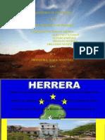 Generales de la provincia de Herrera.pptx