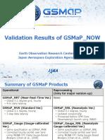 ValidationResultOfGSMaP_20151102