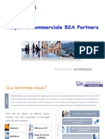B2A Assets Expertise Plaquette VFaf