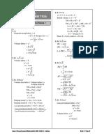 bab 3 ruang dimensi tiga.pdf