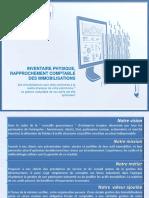 Inventys Immo solution de gestion des inventaire physique immobilisations vfaf.pdf
