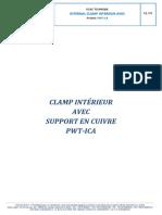 Clamps en France