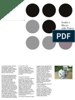 _QCM x scuole definitivo.pdf