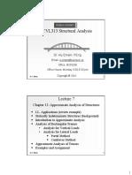 Lecture_7_F16_CVL313_Approximate.pdf
