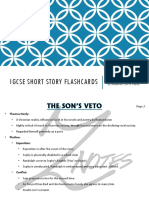Short Story Cards.pdf