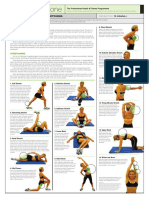 FITNESS - Home Workout.pdf