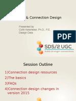 CodesConnectionDesign.pptx