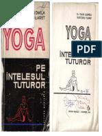 294896459-Yoga-Pe-Intelesul-Tuturor.pdf
