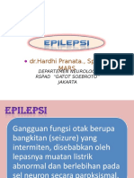 Kulpak Rspad - Epilepsi Upn Feb 2013