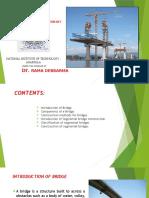segmental construction of bridge.pptx