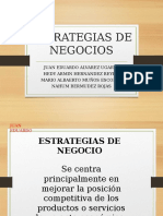 Exposicion Estrategias de negocios.pptx