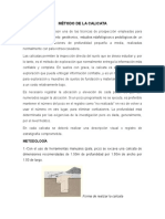 MÉTODO DE LA CALICATA.docx