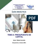 Guia Didactica Tema 6