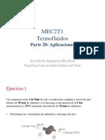 22_MEC2T1_Aplicaciones