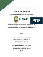 2 Tesis Pasto Elefante-Ramirez