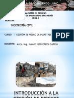 01_introducción a La Grd