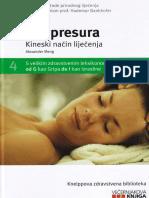 298397228 Akupresura PDF