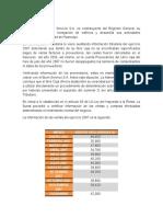 97014722-Caso-Practico.docx