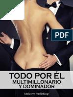 2º  Todo por Él (Vol. 2).pdf