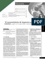 2da Quincena A.E - Octubre.pdf