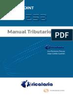 16. Manual Tributario 2016 caballeo bustamante.pdf