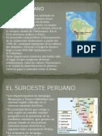 El Altiplano