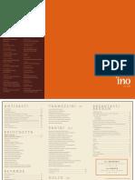 ino_menu_NY