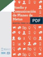 Manual Para La Accion(1)