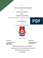 sample report for rtu format 1-2.doc