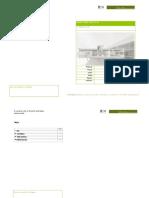 Projecte Bàsic - Resum