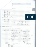 Functions Solving p 2 q 1