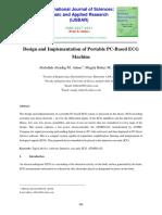 3085-7170-1-PB.pdf