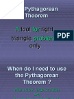 pythagthmpowerpoint3