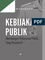 pustaka_unpad_kebijakan_publik takgenn.pdf