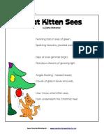 5th-kitten-christmas-poem_WMBWZ.pdf