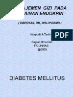 Gizi Endokrin.ppt