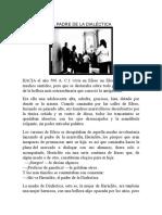 HERACLITO dos.docx